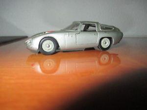 【送料無料】模型車 モデルカー スポーツカー アルファロメオジュリアoriginal solido alfa romeo giulia tz ref 148 666