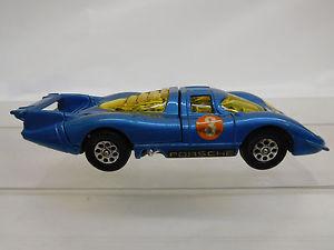 【送料無料】模型車 モデルカー スポーツカー ホイールポルシェeso9524corgi toys whizzwheels porsche 917,mit mngel