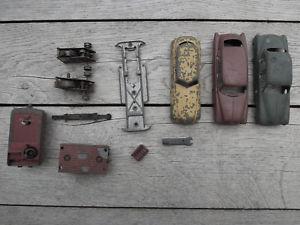 【送料無料】模型車 モデルカー スポーツカー デモテーブルlot solido demontable voiture mecanique mtal