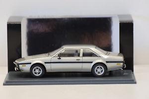 【送料無料】模型車 モデルカー スポーツカー クーペネオヌフbitter sc coup neo 143 neuf en boite