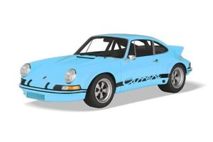 【送料無料】模型車 モデルカー スポーツカー ポルシェカレラsolido 421184090 118 porsche 911 carrera rsr 28 1974 blue neu