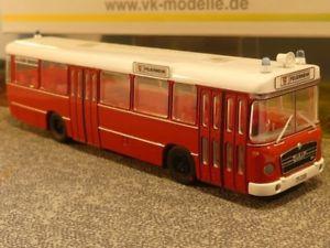 【送料無料】模型車 モデルカー スポーツカー ホプフォルツハイム187 vk man 750hom11a feuerwehr pforzheim 14261