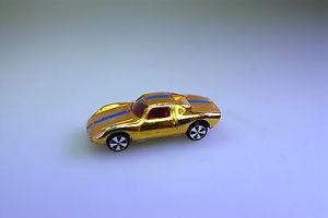 【送料無料】模型車 モデルカー スポーツカー ポルシェゴールドhit car porsche 904 gt von faller  gold, 19601970 er jahre ********