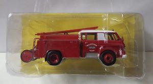 【送料無料】模型車 モデルカー スポーツカー アウディシトロエンfranzoltimer feuerwehr 1968 citroen type py belphegor  143 sonderpreis
