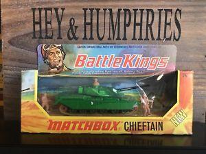 【送料無料】模型車 モデルカー スポーツカー マッチバージョンミントセットmatchbox battle kings set k103a1first version mint ovp good condition 1974