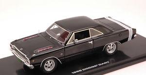 【送料無料】模型車 モデルカー スポーツカー ダッジダートモデルハイウェイ