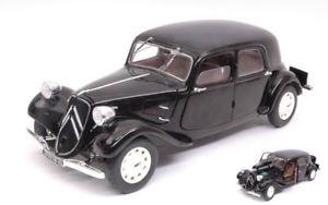 【送料無料】模型車 モデルカー スポーツカー シトロエントションモデル