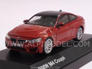 【送料無料】模型車 モデルカー スポーツカー クーペレッドメタリックパラゴンbmw m4 coupe 2015 red metallic bmw 143 paragon 80422348800