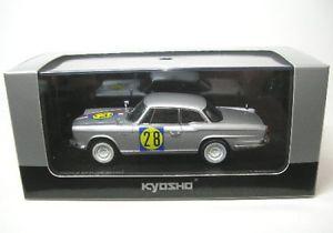 【送料無料】模型車 モデルカー スポーツカー プリンススカイラインスポーツprince skyline sport 28