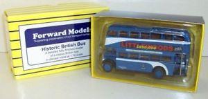 【送料無料】模型車 モデルカー スポーツカー フォワードモデルスケールハルコーポレーションダイムラーforward models 176 scale edh13 hull corporation daimler