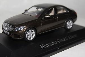 【送料無料】模型車 モデルカー スポーツカー メルセデスクラスブラウンメルセデスmercedes cklasse 2014 w205 braun 143 norevmercedes neu amp; ovp b66960248