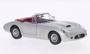 【送料無料】模型車 モデルカー スポーツカー シルバーファルコンシルバーネオスケールトップlorenz und rankl silver falcon silver 1988 neo scale 143 46390 top