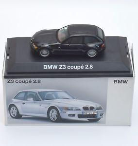【送料無料】模型車 モデルカー スポーツカー クーペスポーツカー