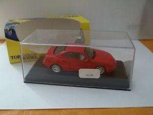 送料無料 模型車 モデルカー ☆新作入荷☆新品 スポーツカー モデルアルファロメオtop model sc143 romeo 2000 gtv alfa 授与