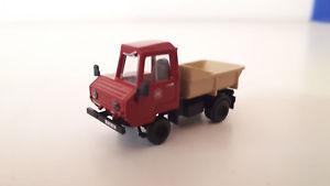 【送料無料】模型車 モデルカー スポーツカー minicar h0 multicar in ovp dr ddr 001
