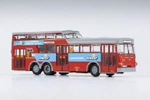 【送料無料】模型車 モデルカー スポーツカー モデルアーヘンシティバスvk modelle stadtbus bssing ludewig aseag aachen allkau