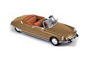【送料無料 スポーツカー】模型車 モデルカー スポーツカー カブリオレサハラグレーcitron cabriolet ds19 grey cabriolet sahara grey 1966 norev 143 158115, PUREHEART自然館:ed313f80 --- sunward.msk.ru