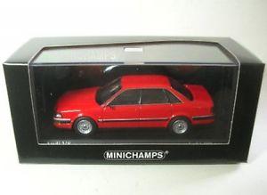 【送料無料】模型車 モデルカー スポーツカー アウディaudi v8 tornadorot 1988