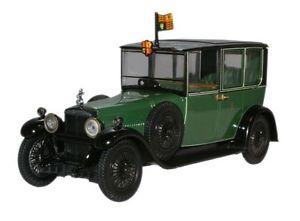 【送料無料 mary】模型車 モデルカー スポーツカー ロイヤルダイムラークイーンメリーオックスフォードroyal daimler queen 143 mary スポーツカー 1928 oxford 143 rd002, 加賀市:1f2bea5a --- sunward.msk.ru