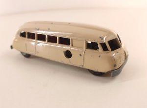 【送料無料】模型車 モデルカー スポーツカー デモテーブルバスsolido dmontable bus autobus rare 12 cm
