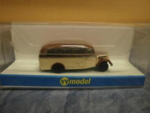 【送料無料】模型車 モデルカー スポーツカー モデルベージュブラウンv amp; v model tt 1120 ifa garant 30k 1956 beigebraun