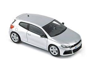 【送料無料】模型車 モデルカー pm0063 スポーツカー フォルクスワーゲンエクスアンプロヴァンスムラージュシルバーvw scirocco rsilver 2009 provence 2009 provence moulage 143 pm0063, 脊振村:391f0f8c --- sunward.msk.ru
