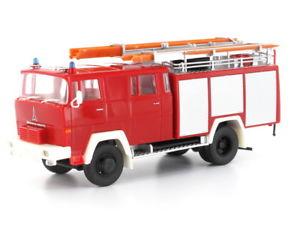 【送料無料】模型車 モデルカー スポーツカー トラックシリーズニュートラルheico hc2041 h0 lkw magirus deutz d serie lf 16 ts neutral