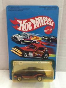 【送料無料 hot】模型車 モデルカー スポーツカー マテルホットホイールmattel 924 hot wheels moc, upfront 924 moc, 1981, インテリアプランツナトゥーラ:c2fb5a56 --- sunward.msk.ru