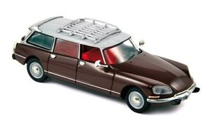 【送料無料】模型車 1968 モデルカー スポーツカー ボルドーcitron norev id19 break bordeaux 155057 1968 norev 143 155057, Shinwa Shop:7302a070 --- sunward.msk.ru