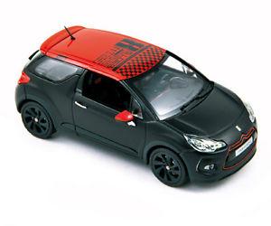 【送料無料】模型車 モデルカー モデルカー スポーツカー スポーツカー レーシングローブマットブラックレッド, オフィス31:95f11c5d --- sunward.msk.ru