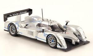 【送料無料】模型車 モデルカー スポーツカー プジョーハイpeugeot 908 hy, 143, norev