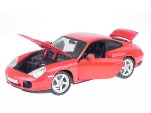 【送料無料】模型車 モデルカー スポーツカー 118 ポルシェカレラレッドモデルカーporsche 911 996 モデルカー carrera carrera 4s rot modellauto 31628 maisto 118, ブーツスニーカー紳士靴のryushoes:6eb47fe2 --- sunward.msk.ru