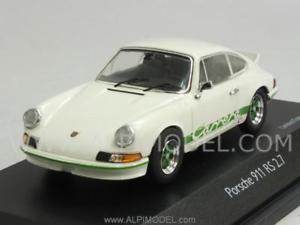 【送料無料】模型車 モデルカー スポーツカー モデルカー スポーツカー ポルシェporsche schuco 911 rs 27 1973 143 schuco 450361600, 花見川区:d8b60206 --- sunward.msk.ru