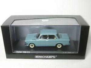 【送料無料 1960】模型車 keramikblau モデルカー スポーツカー セラミックスbmw 700 ls keramikblau 700 1960, 西成区:2836017f --- sunward.msk.ru