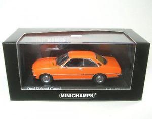 【送料無料】模型車 signalorange モデルカー スポーツカー オペルクーペオレンジopel rekord 1975 coupe signalorange coupe 1975, キングオブキャット:d239cbf5 --- sunward.msk.ru
