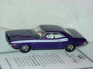 【送料無料】模型車 box モデルカー dodge スポーツカー マッチダッジチャレンジャーミントボックスmatchbox collectibles moy mint 1971 71 dodge challenger purple, 143 mint in box, マツノチョウ:21a56a72 --- sunward.msk.ru