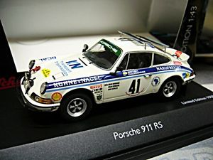 【送料無料】模型車 モデルカー rs スポーツカー ポルシェカレラサファリラリーヘルマンネイル#porsche 911 nagel rs carrera rallye schuco safari hermann khne amp; nagel 1974 41 schuco 143, ベースボールプラザ:f6abc53e --- sunward.msk.ru