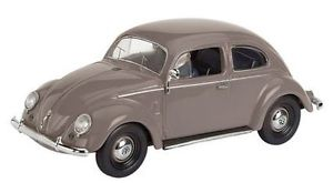 【送料無料】模型車 モデルカー スポーツカー フォルクスワーゲンフォルクスワーゲンビートルブロンズメタリックモデルvolkswagen vw vw bronze kafer 3362 1955 bronze metallic 143 model 3362 schuco, エナジードラッグ:370668d9 --- sunward.msk.ru