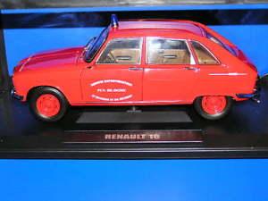 【送料無料】模型車 モデルカー スポーツカー 355109000000000000355109000000000000