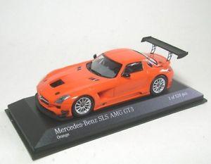【送料無料】模型車 モデルカー スポーツカー メルセデスベンツグアテマラオレンジmercedesbenz orange sls amg gt3 2011 street amg orange 2011, 築上郡:b5f77faa --- sunward.msk.ru