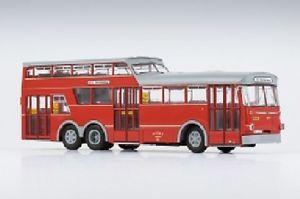 【送料無料 aseag】模型車 モデルカー bssing スポーツカー モデルアーヘンシティバスvk modelle aachen stadtbus bssing ludewig aseag aachen, アムマックス:d0aeb04e --- sunward.msk.ru