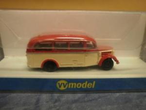 【送料無料】模型車 モデルカー スポーツカー モデルベージュレッドv amp; v model tt 1120 ifa garant 30k 1956 beigerot:hokushin