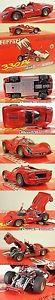 【送料無料】模型車 モデルカー スポーツカー フェラーリat339 joeuf evolution 143 48602 ferrari 330 p4 *neu*