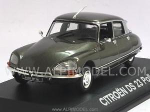 【送料無料】模型車 モデルカー スポーツカー シトロエンパラスブラウンcitroen ds norev 23 143 pallas 1972 モデルカー brown 143 norev 157058, 完成品:eb4eb608 --- sunward.msk.ru