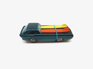 【送料無料 redline】模型車 モデルカー スポーツカー モデルカー ホイールアクアユーザーneues angebothot aqua wheels redline aqua deora, 【予約受付中】:45c9fafe --- sunward.msk.ru