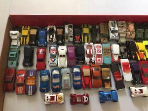 【送料無料】模型車 モデルカー スポーツカー hot ホットロットダイカストマッチlot amp; of 56 スポーツカー hot weeks amp; matchbox cars diecast 1980s, ブランド風月:53e968a5 --- sunward.msk.ru