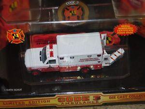 【送料無料】模型車 3 モデルカー スポーツカー コードボルティモアフォードcode 3 164 city of of baltimore fire department dept ford f350 ambulance 164, Laboratory of JUGEM:2953a3d9 --- sunward.msk.ru