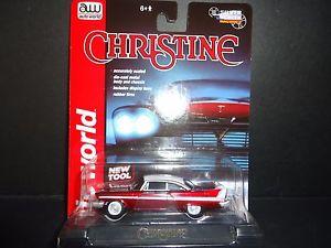 【送料無料】模型車 モデルカー スポーツカー プリマスフューリーウルトラレッドチェイスauto モデルカー world world plymouth fury 1958 chase christine 164 ultra red chase, ギフトチュウニチ:c6cb4407 --- sunward.msk.ru