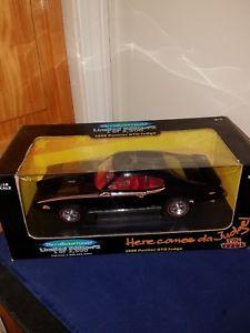 【送料無料】模型車 モデルカー スポーツカー コレクタギルド, プリントポット:72d2333a --- sunward.msk.ru