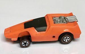 【送料無料】模型車 wheels モデルカー スポーツカー ホットホイールオレンジメキシコhot anteater wheels redline sizzlers molded redline orange anteater cipsa mexico electric car, 砺波市:281a838a --- sunward.msk.ru